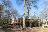 10801 Javins Street - Photo 31