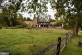 864 Grubbs Mill Road - Photo 50