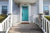 4035 Hallman Street - Photo 2