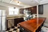 3812 Keller Avenue - Photo 4