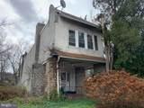 7342 Ogontz Avenue - Photo 1
