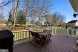 17256 Creekside Green Place - Photo 48