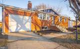 11304 Old Fort Road - Photo 1