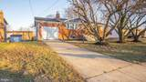 11304 Old Fort Road - Photo 2