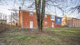 11304 Old Fort Road - Photo 48