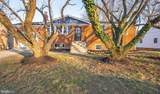 11304 Old Fort Road - Photo 50