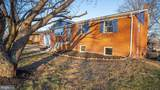 11304 Old Fort Road - Photo 52