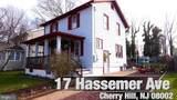 17 Hassemer Avenue - Photo 1