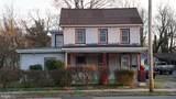 114 Wilmer Street - Photo 1