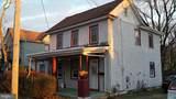114 Wilmer Street - Photo 2