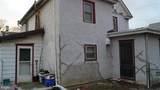114 Wilmer Street - Photo 5