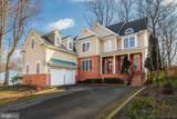 4401 Weyburn Drive - Photo 1