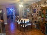 31649 Wilmington Street - Photo 5