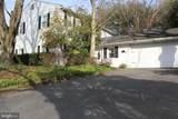 4 Fairfield Drive - Photo 3