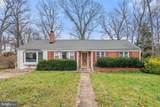 3811 Ridge Road - Photo 1