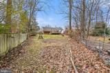 3811 Ridge Road - Photo 24