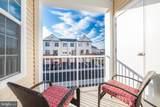 23286 Southdown Manor Terrace - Photo 21