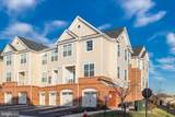 23286 Southdown Manor Terrace - Photo 32