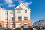 23286 Southdown Manor Terrace - Photo 33