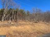 Bluffs Trail Drive - Photo 10