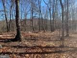 Bluffs Trail Drive - Photo 11
