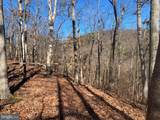 Bluffs Trail Drive - Photo 13