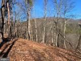 Bluffs Trail Drive - Photo 14