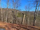 Bluffs Trail Drive - Photo 15