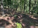 Bluffs Trail Drive - Photo 16