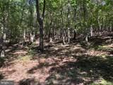 Bluffs Trail Drive - Photo 17