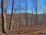 Bluffs Trail Drive - Photo 2