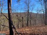 Bluffs Trail Drive - Photo 3