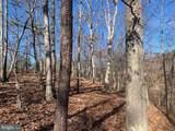 Bluffs Trail Drive - Photo 4