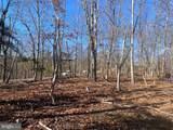 Bluffs Trail Drive - Photo 5