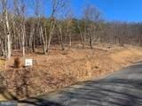 Bluffs Trail Drive - Photo 9