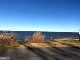1802 Beach Avenue - Photo 36