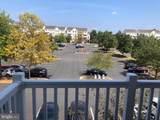 21841 Baldwin Square - Photo 33