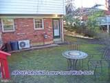 11527 Deborah Drive - Photo 51