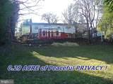 11527 Deborah Drive - Photo 55