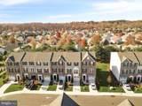 1042 Regency Place - Photo 25