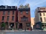 110 20TH Street - Photo 1