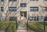 1524 Independence Avenue - Photo 2