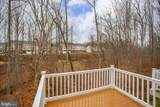 307 Rolling Valley Drive - Photo 27