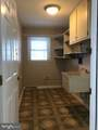 22 Green Acre Road - Photo 11