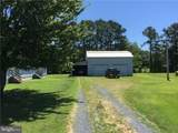 38397 Old Stage Road - Photo 4