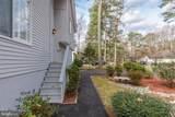 58 Newport Drive - Photo 27
