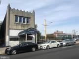 3824-26-30 Broad Street - Photo 1