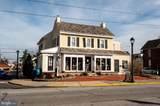 741-743 Main Street - Photo 1