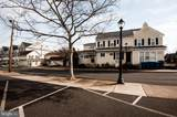 741-743 Main Street - Photo 20