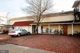 741-743 Main Street - Photo 7